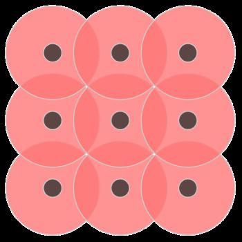 square_mesh